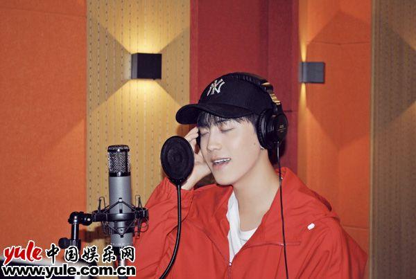 冯荔军首支个人单曲将发  《小情绪》夏末来袭资讯生活